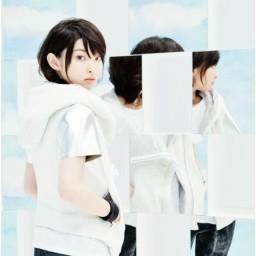 太陽の女神 (Taiyou No Megami)