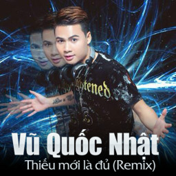 Nắng Đã Phai Màu (DJ Zym & Harchi Remix)