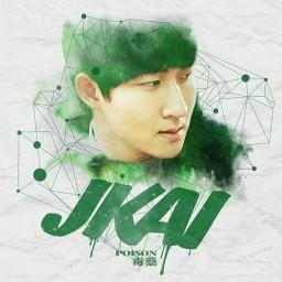 Raindrops (Feat. Jian C、MC Fan)
