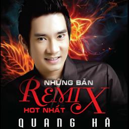 Phụ Tình (Remix)