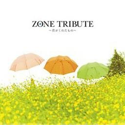 Secret Base ~君がくれたもの~ (Secret Base ~ Kun Gakuretamono ~) ( 10 Years After Ver. ) ( Bonus Track )