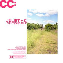 Juliet & Caesar