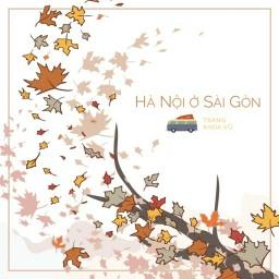 Hà Nội Ở Sài Gòn