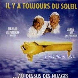 Couers d'Or