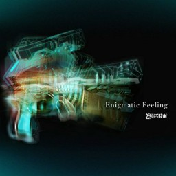 Enigmatic Feeling (TV edit)
