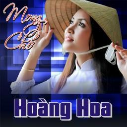 Xuân Tha Hương