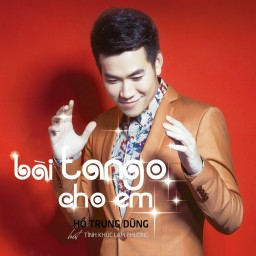Bài Tango Cho Em