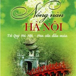 Gọi Tôi Hà Nội