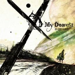 My Dearest (TV Edit)