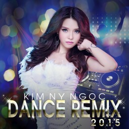 Khi Chọn Yêu Anh (Remix)