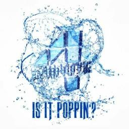 Is It Poppin