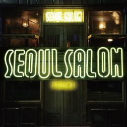 Seoul Salon