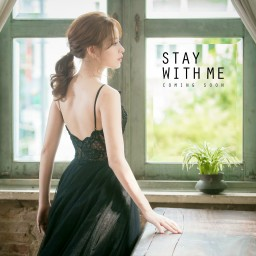 Stay With Me (OST Yêu)