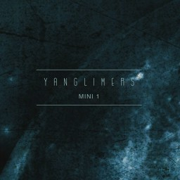 FC Yanglimers
