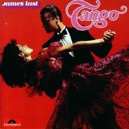 Flutes-Tango