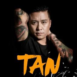 Tan (Remix)