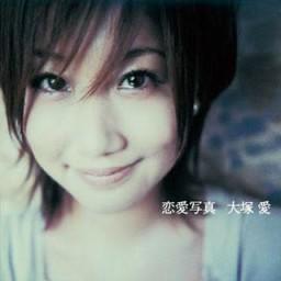 恋愛写真 / Ren'ai Shashin