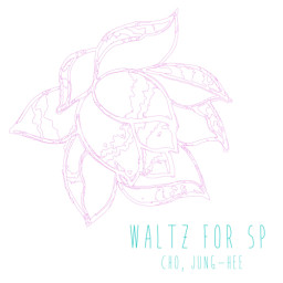 Waltz For S.P.