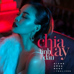 Chia Tay Tình Đầu (Remix)