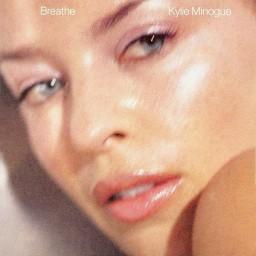 Breathe (Album Mix)