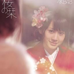 桜の栞 (Sakura no Shiori - Off Vocal ver.)