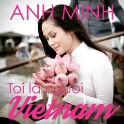 Tôi Là Người Việt Nam (Beat)