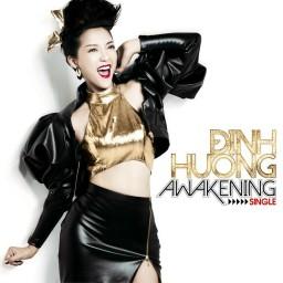 Awakening (Remix Version)