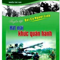 Bài Ca Người Lính