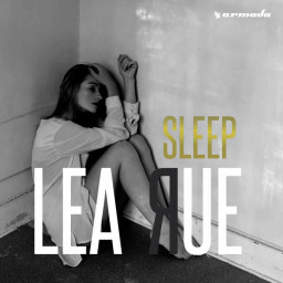 Sleep, For The Weak! (Lost Frequencies Remix)