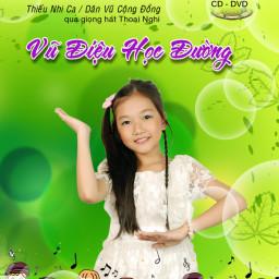 Mãi Yêu Việt Nam