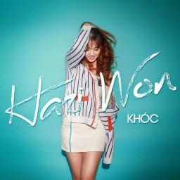 Khóc (Korean Version)