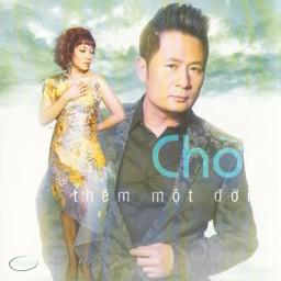 Tình Này Cho Anh