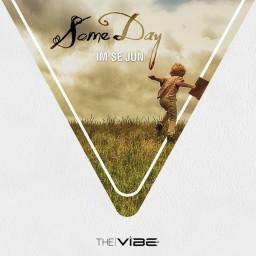 Someday (Duet Ver.)