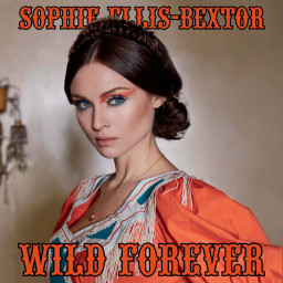Wild Forever (F9 Extended Mix)