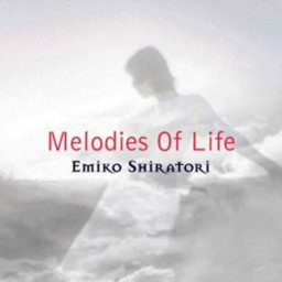 Melodies of Life (Instrumental)