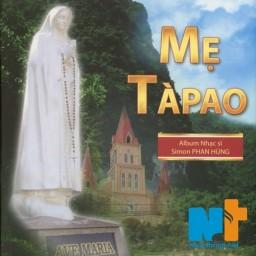 Mẹ TàPao