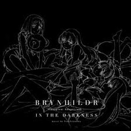 BRYNHILDR IN THE DARKNESS -Ver.EJECTED-