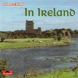 Woman Of Ireland (Mna Na Heireann)