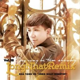 Áo Mới Cà Mau (Remix)