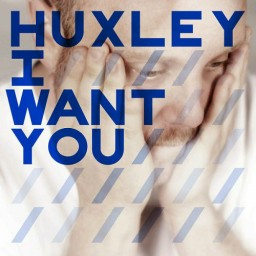 I Want You (Komon Remix)