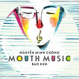 Gửi Người Anh Yêu (Mouth Music Version) (Beat)
