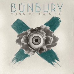 Cuna de Cáin (Eduardo Cruz Remix)