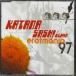 Erotmania (Remix 96)