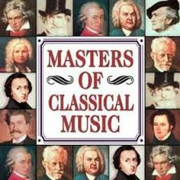 Symphony No.40 In G Minor- Molto Allegro
