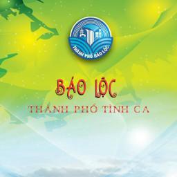 Bảo Lộc Hương Trà Sắc Tơ