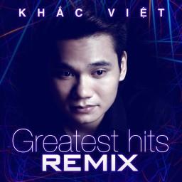 Anh Cần Em (DJ Hoàng Anh Remix)
