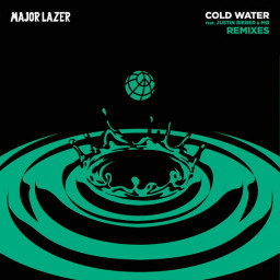 Cold Water (Boombox Cartel Remix)