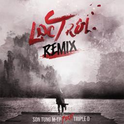 Lạc Trôi (Triple D Remix)
