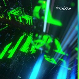 Jet (Extended Live Version)