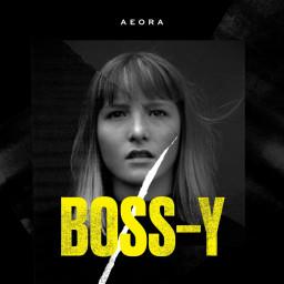 Boss-Y